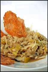 4115078076 a78c2cd679 m Recettes de légumes   Recettes de pâtes   Recettes de riz