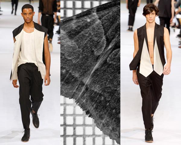 Dior Homme 14