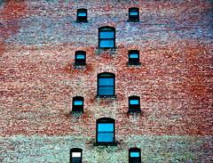 Window Stack (Orbmiser) Tags: building oregon portland nikon d90 tamron1750f28 tamronspaf1750mmf28xrdiiildsp