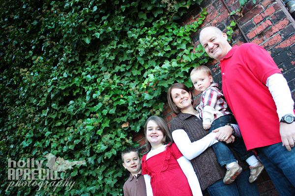 fEdit Allen Family 316
