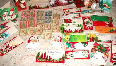 vintage-christmas-tags1