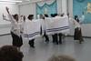 Hasidic Dance - 08
