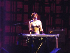 Knoxville 054 (Alex Grigg) Tags: knoxville amandapalmer nervouscabaret