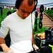 DJ Ron Miller