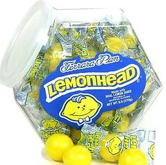 Lemonhead_tub