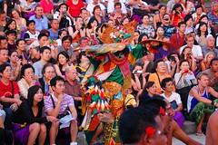 DSC_0134 1 (spratt504) Tags: bali indonesia dance seasia uluwatu balinese kecak kecakdance