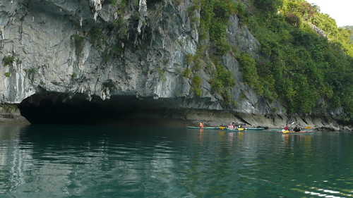 HanoiHalong Bay 046