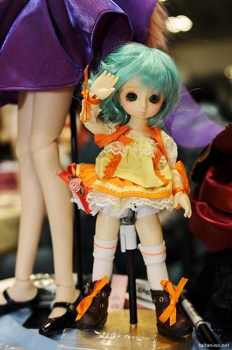 DollsParty22-DSC_9516