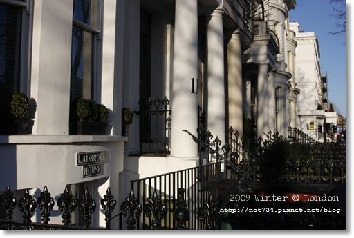 2009_12_05_London_00111 f