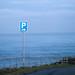 Signpost Snapshot