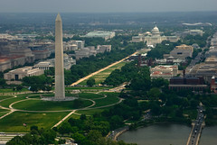The National Mall (Sabreur76) Tags: smithsonian dc washington districtofcolumbia capitol nationalmall libraryofcongress danbrown washingtonmemorial tidalbasin vicen tamron28300 nikond80 feli tamrom28300 sabreur76 vicenfeli thelostsymbol