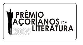 Logotipo do Prêmio Açorianos 2009