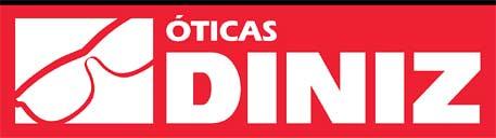 óticas diniz - oticasdiniz.com.br