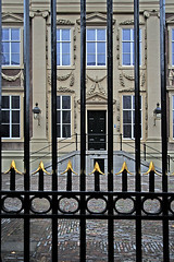 """Mauritshuis • <a style=""""font-size:0.8em;"""" href=""""http://www.flickr.com/photos/45090765@N05/4206672938/"""" target=""""_blank"""">View on Flickr</a>"""