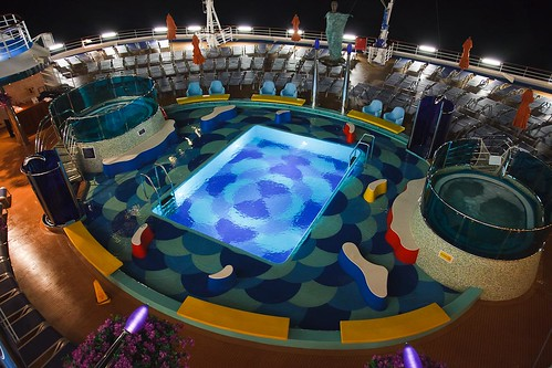 Dream Carnival Cruise Ship Reviews Carnival Dream Ship