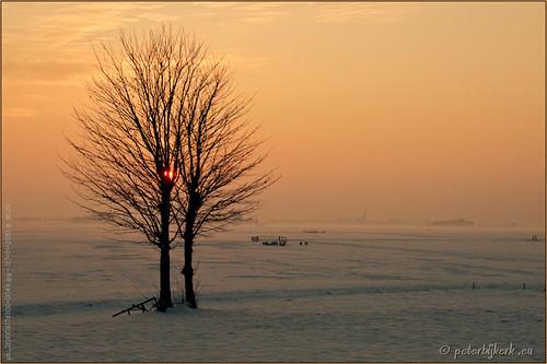 Winter 2010 - Oranjeboom