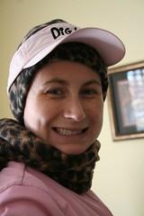 Smiley Jenn