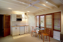 The Pavilion Suite (Manata Lodge) Tags: travel newzealand vacation holiday paradise honeymoon apartments getaway romance lodge nz queenstown bb arrowtown packages deals rejuvenation servicedapartments luxurylodge hotprices queenstownaccommodation hostedaccommodation