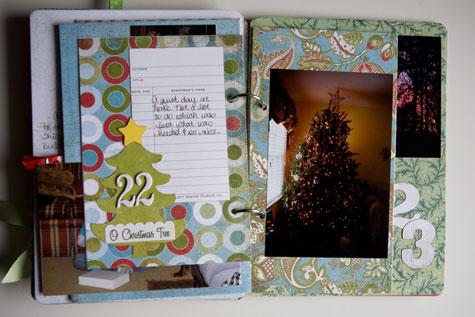 Jan122010_0020web