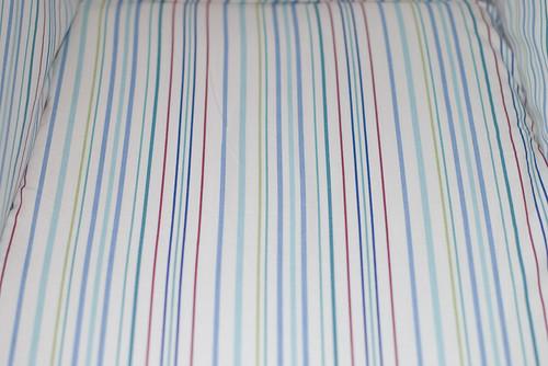 nursery_fabric