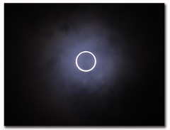 The Ring! (Prof EuLOGist) Tags: male solar eclipse january ring maldives 15th 2010 solareclipse jinan hussain eclipse2010 solareclipse2010 ringeclipse