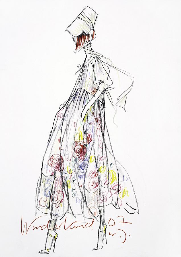 wunderkind-sketch