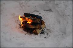 IMG_3736_1920 ([space]) Tags: winter snow vinter bmw snø sn trackday autoslalom sn¿ gardermoenraceway bmwccn