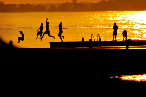 Sunset_JB