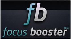 focusbooster_00.jpg