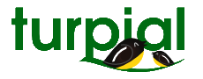 Logo de Turpial