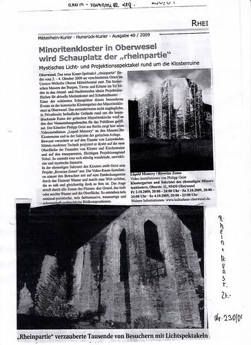Oberwesel_MittelrheinKurier