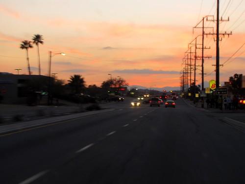 January 30 drive-26