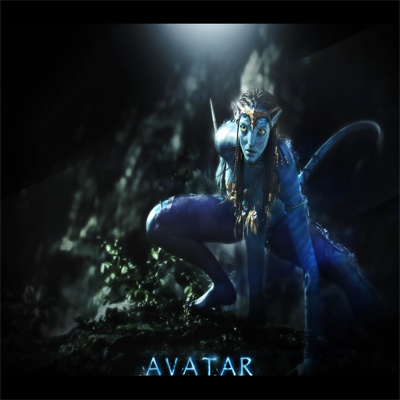 Avatar awesome Wallpapers
