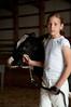 One More Cow (nosha) Tags: bw usa minnesota barn cow nikon outdoor july arr f56 dairy 4h bovine mn 2009 lightroom stearns blackmagic 160sec nosha 18200mmf3556 95mm nikond300 160secatf56 stearnscountyfair ul20090809 18augulh