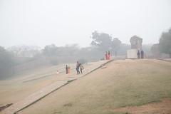 IMG_0118 (ramzak2k) Tags: india delhi qutub qutabminar