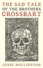 Brāļoi Grosbarti