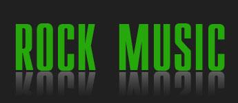 Амьд хөгжим