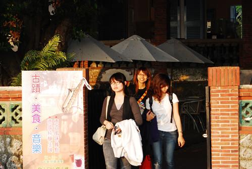 台南黑面琵鷺GO-2010020386