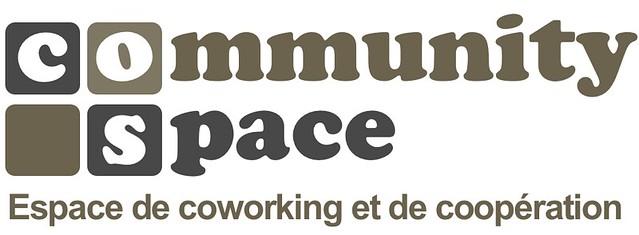 Community Space + baseline