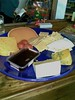 Amazing cheeses from Cultured Petone