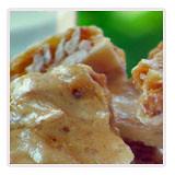 Cashew-GC-Brittle-sm (brendasperfectbrittle) Tags: redchile almondbrittle macadamianutbrittle pecanbrittle candypeanutgiftbasketspeanutscandieshomemaderecipecandygiftcandystorebrittlepeanutbrittlepeanutsbrittleredchilecandypeanutgiftbasketspeanutscandieshomemaderecipecandygiftcandystorebrittlepeanutbrittlecashewbrittlecashew chocolatebrittle coconutbrittle pinonbrittle
