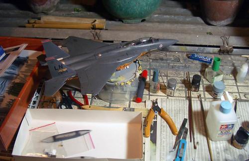 F-15E process 013