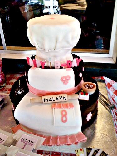 malayas2