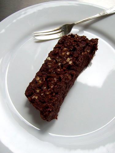 chocolate torrone 3