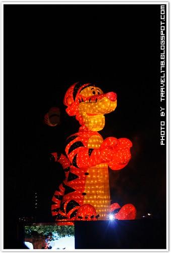 2010中台灣元宵燈會_0545