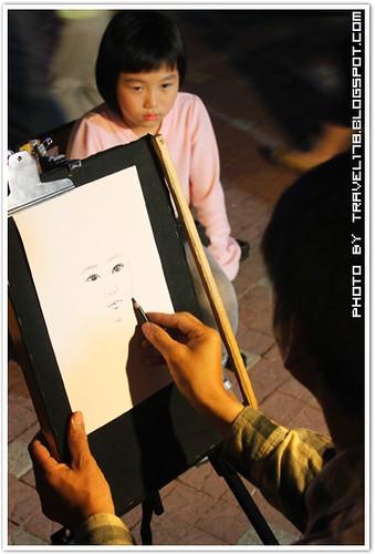 2010中台灣元宵燈會_0473