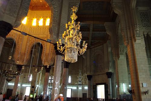 P7683sm El Morsi Abu El Abbas Mosque