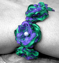 FP LUCIE GREEN PURPLE A (Flowerpot Design) Tags: flowers flower hairband hairaccessories hairclip flowerbracelet fabricflowers fabricflower fabricjewelry flowerhairclip floraljewelry fabricbracelet flowerjewelry floralhairclip flowerhairband floralbracelet flowerhairaccessories floralhairaccessories fabricflowerbracelet fabricflowerjewelry floralhairband fabrichairband fabrichairaccessories