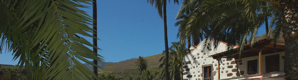 El Mundillo, Vakantiehuis in Santa Lucía de Tirajana, Vakantiehuis met Privé zwembad Gran Canaria, Vakantiehuizen Gran Canaria, Vakantiewoning Gran Canaria
