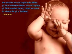 Luca 09-26 (Palosi Marton) Tags: kids childrens copii crestine versete biblice